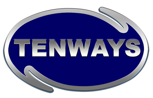 Tenways Logo